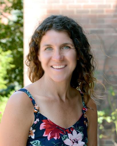 photo of Katie Mueth Assistant Teacher- T/W/TH Prek