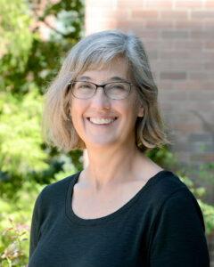 Photo of Lee Walter, Atelier Teacher