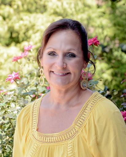 Photo of Mary Cruz, Lead Teacher- T/TH Regular 3's