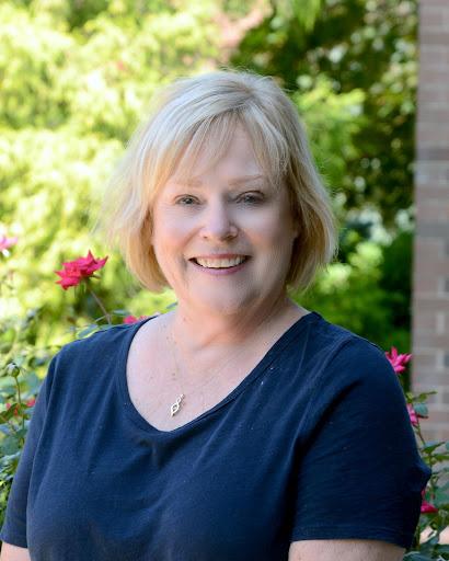 Photo of Jane Armbruster, Assistant Teacher- T/TH Regular 3's